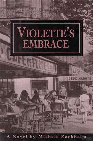 VioletsEmbrace